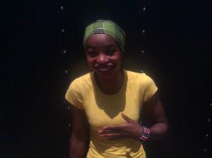 Photo of Maynan