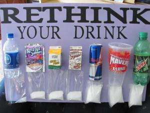 sugar-content-of-soda