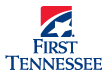 FirstTNlogo