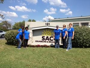 SAC Volunteers_2