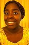 Esther Phambu