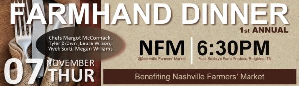 farmhand-web-banner-2013-11