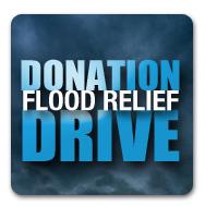 donate_floodrelief_square
