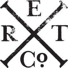 retco_logo_cross (2)