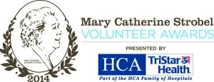 HCA_TriStar_Health_Logo_Comps