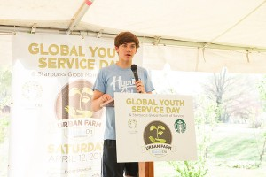 3175131727_global youth service day-107