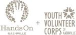 HON+YVC_Logo