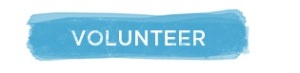 Image of volunteer button