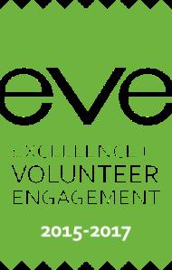 EVElogo-2015-2017