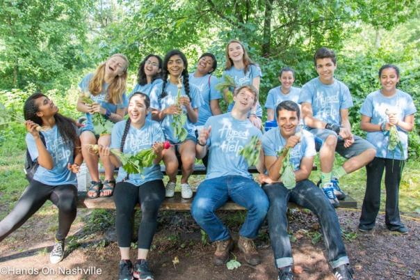 Urban Ag 2015 Teaching_web_group