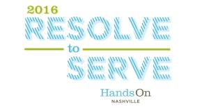 Resolve-to-Serve_FB-Link