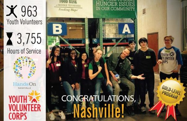 Congratulations Nashville.jpg