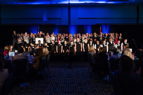 2016 Strobel Awards_ 1