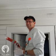 Steve-Martens_HES-Volunteer_2