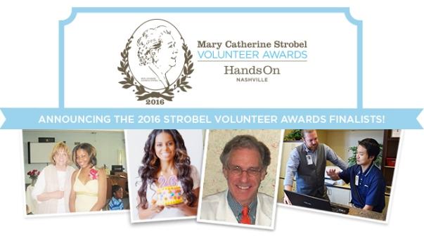 Strobel_email_finalistsannouncement