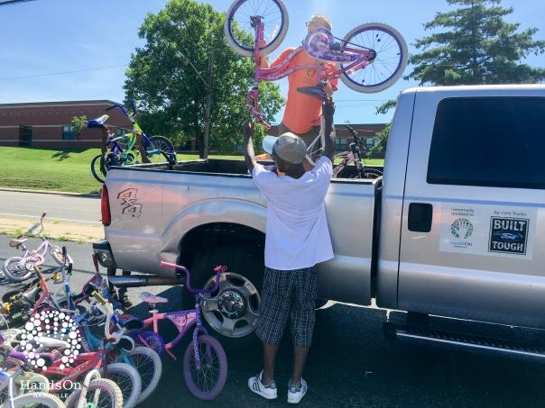 062916_Edgehill Bike Donations-16.jpg