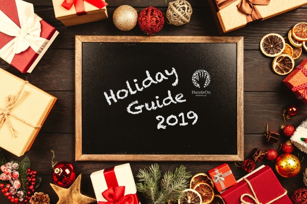 holiday guide graphic 1 for email or blog post.jpg